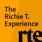 The Richie T Experience